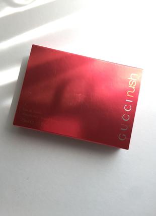 Gucci parfüm