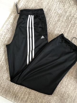 Adidas Alt Adidas