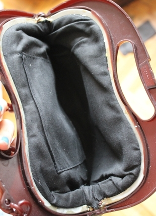 m Beden vintage çanta