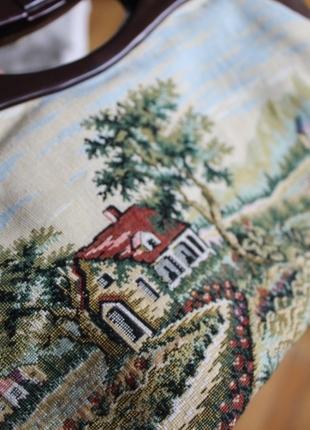m Beden çeşitli Renk vintage çanta