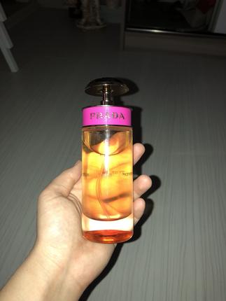 109 Liraya Alındı Angel Parfümeriden Bu Fiyata Kaçırmayın Tenimd Prada