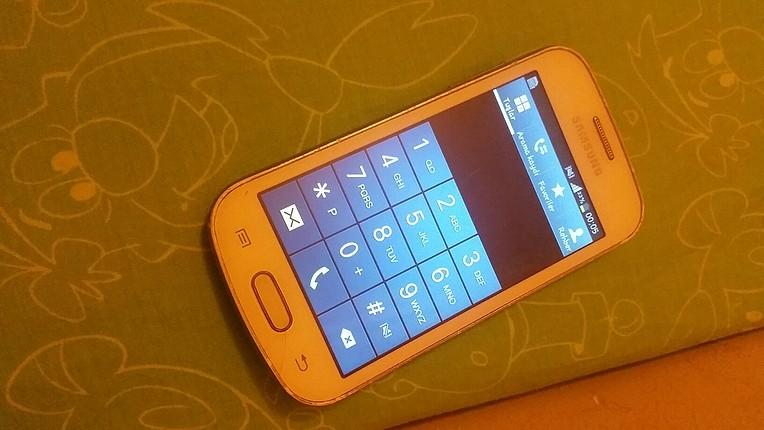 universal Beden Samsung gt s7390