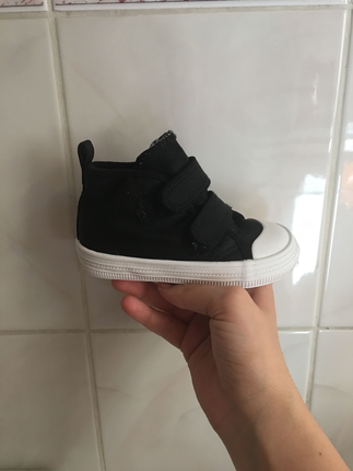 Hm Ayakkabı H&M