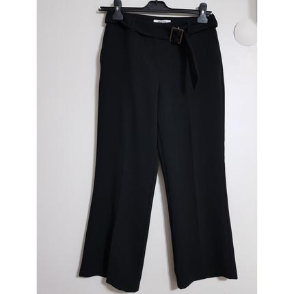İpekyol Pantolon Pantolon