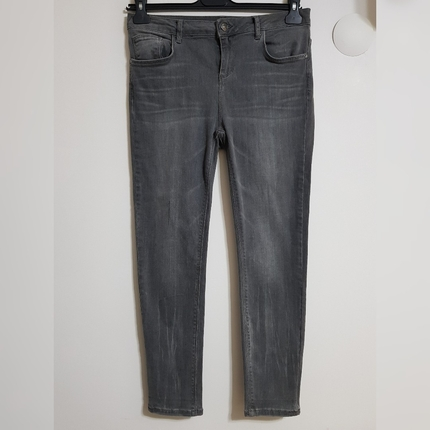 İpekyol Marka Skinny Jeans Pantolon Ipekyol