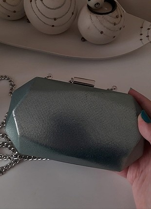 H&m çanta