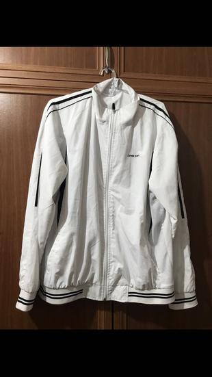 Lescon Spor Ceket Dış giyim