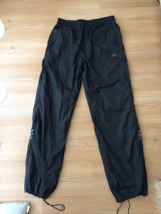 Adidas Eşofman Altı Pantolon