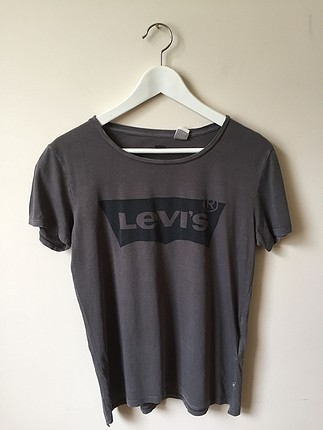 Orijinal Levis Tshirt