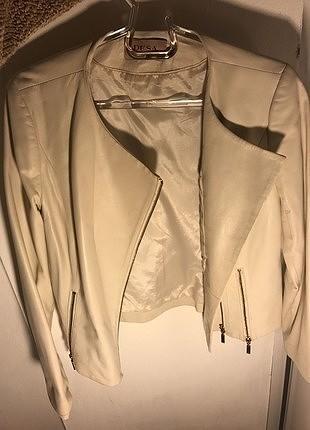 ceketlerim