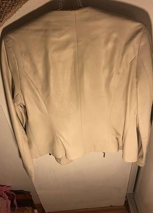 s Beden ceketlerim