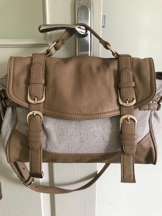 Koton Çanta çanta