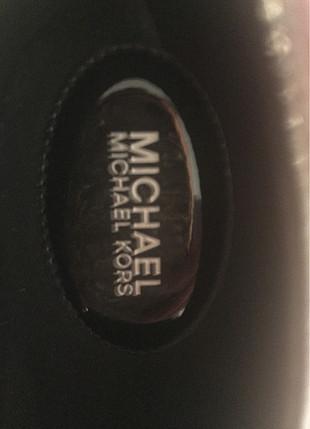 38 Beden Sıfır MICHAEL KORS Ayakkabı