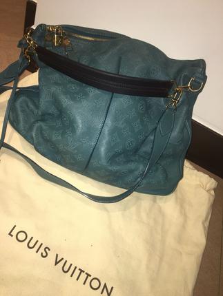 ORJINAL Louis Vuitton