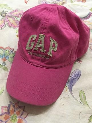 GAP Sapka