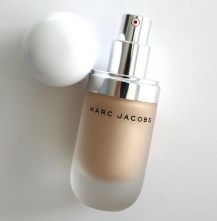 Marc Jacobs Dew Drops Marc Jacobs