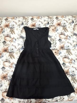 Şık Elbise Elbise