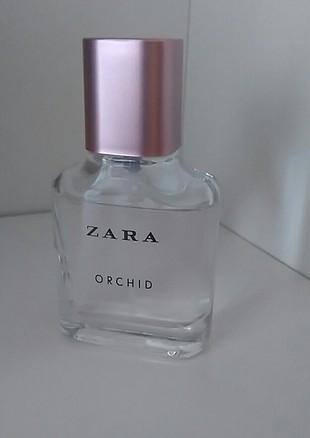 Zara 30 ml. Orchid Parfüm