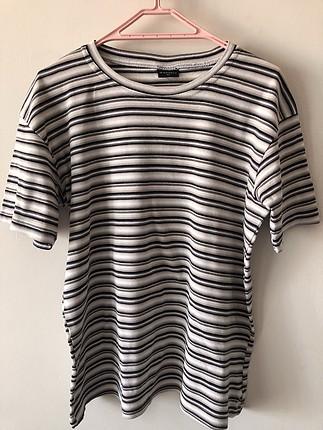 Vintage tişört