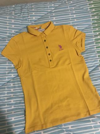 Polo Tshirt U.S Polo Assn.