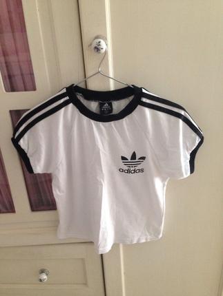 Adidas Tshirt T-shirt