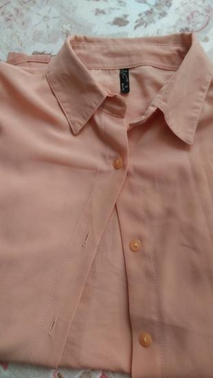 iki gömlek tek fiyat