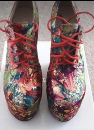 özel üretim çok rahat ayakkabı