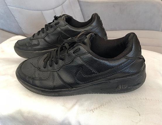 0c5c9592b079a Orjinal Nike Nike Spor Ayakkabı %100 İndirimli - Gardrops