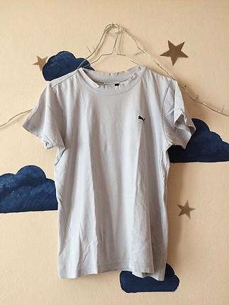 Spor tshirt