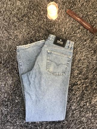 Versace jean