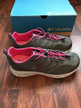 Columbia 39 numara