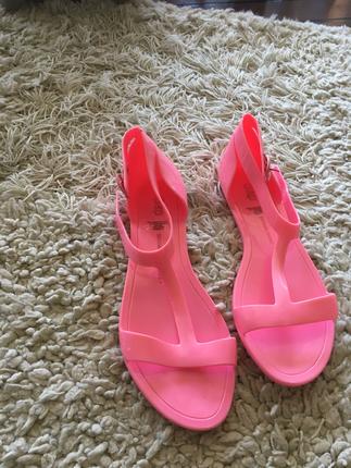 Gap Sandalet Ayakkabı