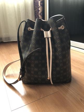 Vakko orjinal çanta