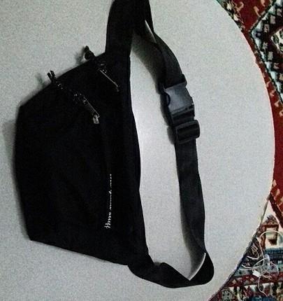 Bel çantası Diğer çapraz çanta 100 Indirimli Gardrops