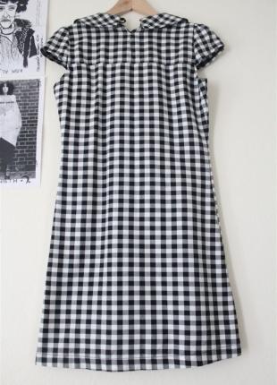 F & F pötikare elbise