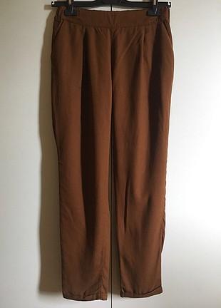 Streetbox pantolon