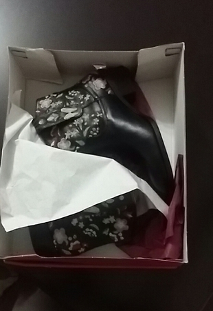 Shoetek Bot Shoe Tek