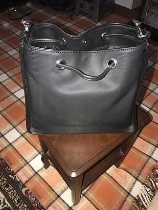 Uspa çanta