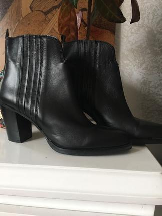 İnci Bot Ayakkabı