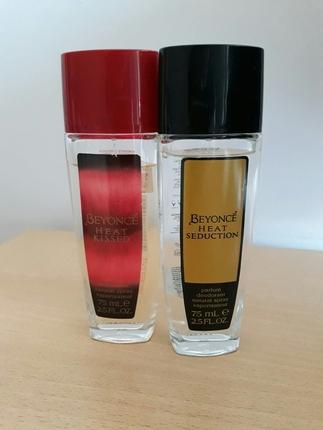Beyonce Parfüm Deodorantı