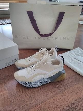 Stella McCartney sneaker