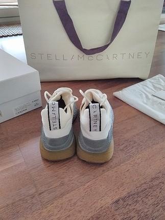 40 Beden Stella McCartney sneaker