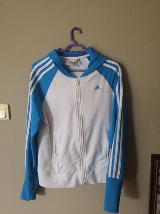 Adidas Ceket Adidas