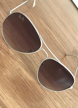 Rayban birebir güneş gözlüğü