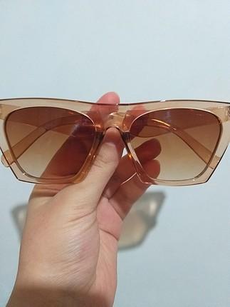 american vintage gözlük cat gözlük