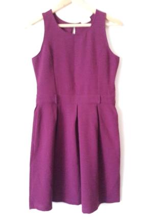 Mini Elbise Elbise
