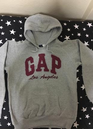 Gap Sweatshirt Gap
