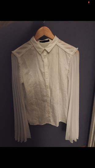 Polo Gömlek Gömlek