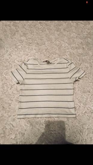 Koton Bluz T-shirt