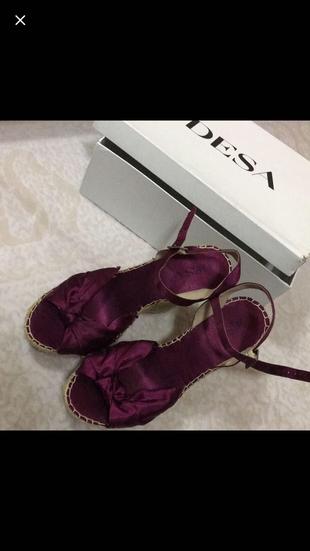 Desa Ayakkabı Ayakkabı